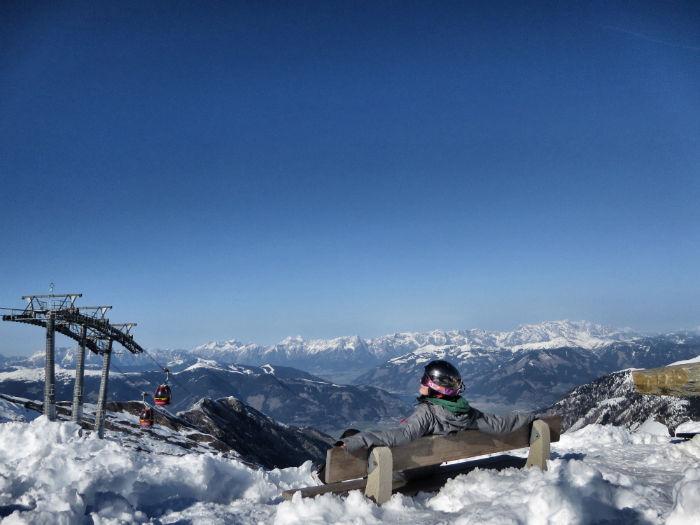 Snowboarden_am_Kitzsteinhorn_Aussicht-w700