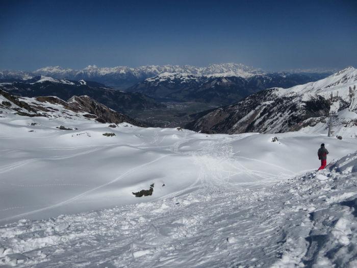 Snowboarden_am_Kitzsteinhorn_aussicht3-w700