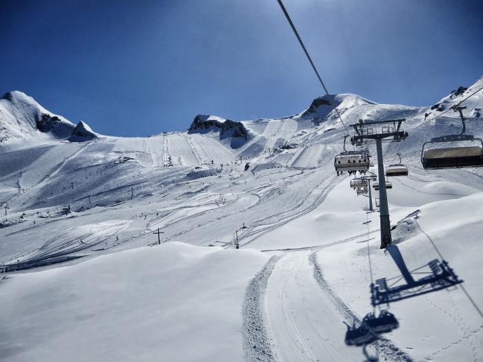 Snowboarden_am_Kitzsteinhorn_aussicht4-w700