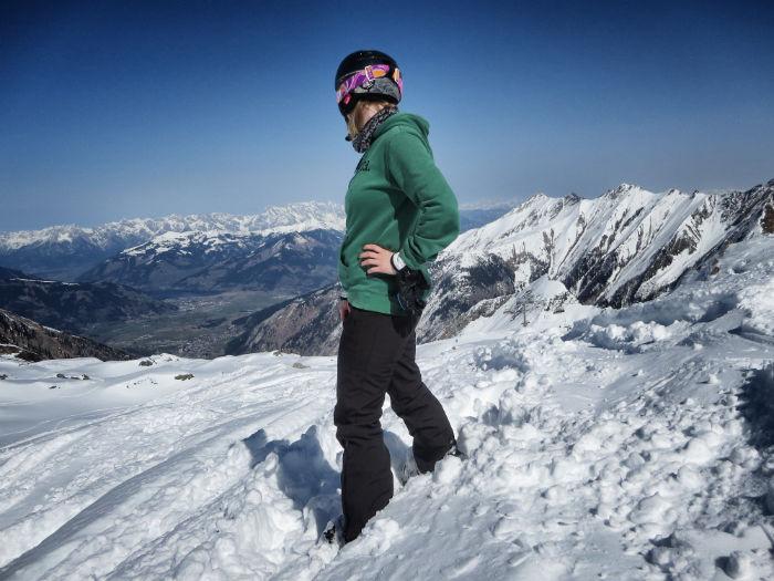 Snowboarden_am_Kitzsteinhorn_Gesa2-w700