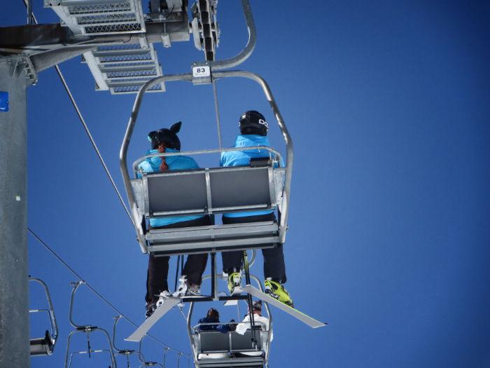 Snowboarden_am_Kitzsteinhorn_Ohren-w700