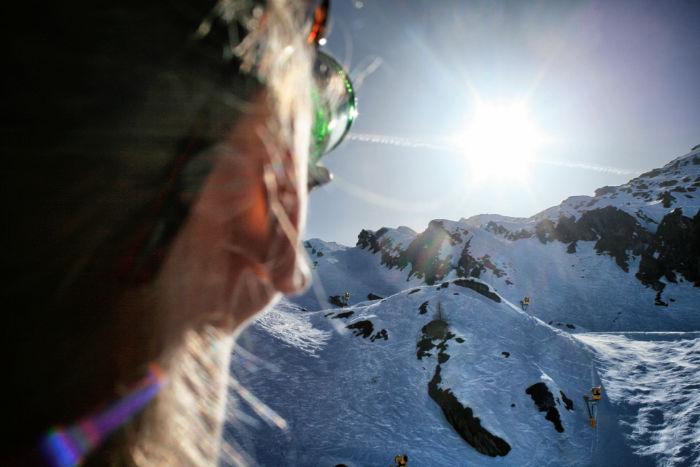 Snowboarden_am_Kitzsteinhorn_Radlertirnken-w700