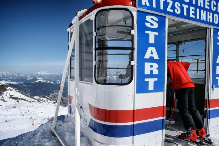Snowboarden_am_Kitzsteinhorn_Startboxhinten-w700