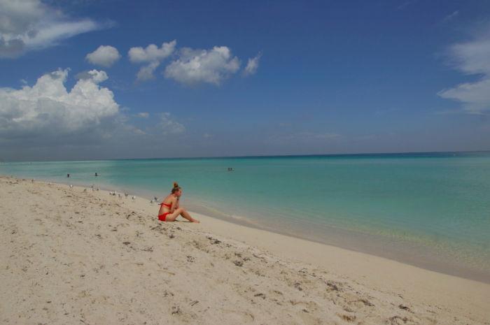 Strand-Miami-Christine-Neder