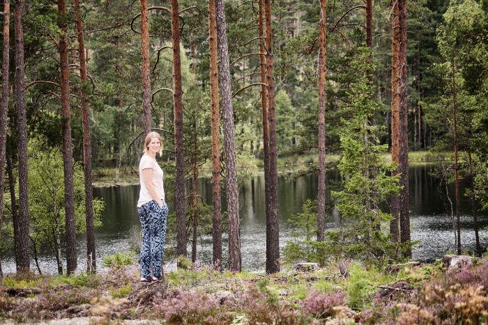 Südschweden-Roadtrip12