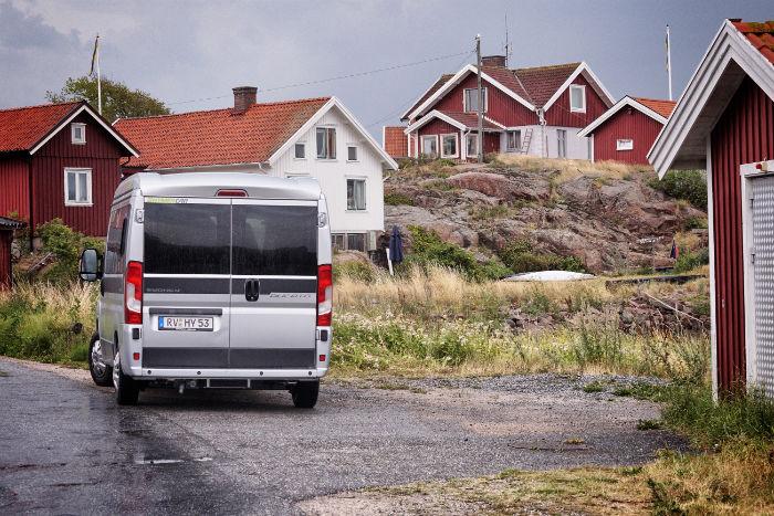 Südschweden-Roadtrip15