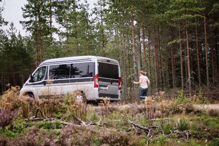 Südschweden-Roadtrip2
