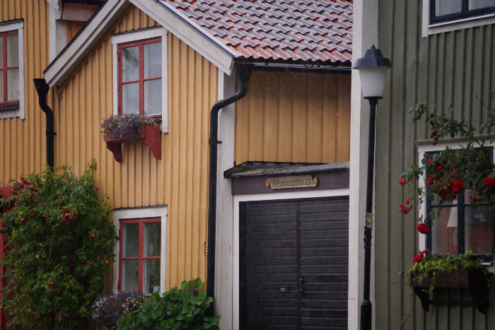 Südschweden-Roadtrip_Regen