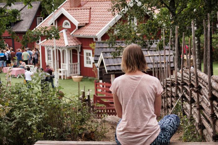Südschweden_Roadtrip_Astrid4