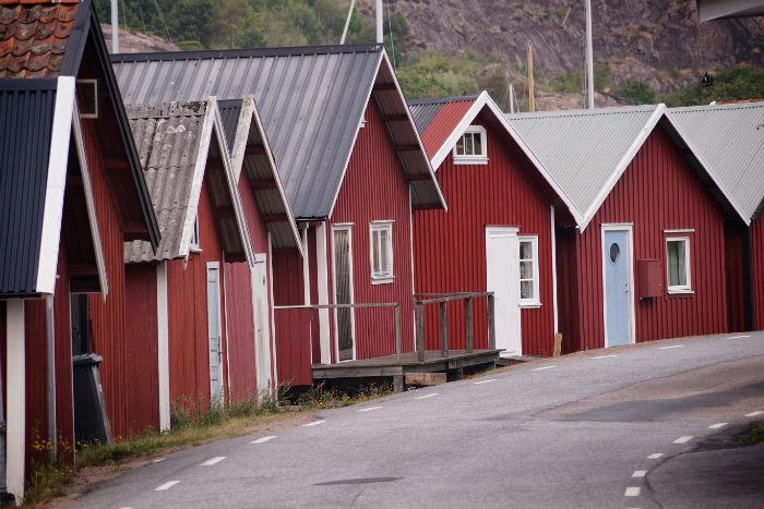 Südschweden_Roadtrip_häuser