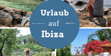 Urlaub_auf_Ibiza