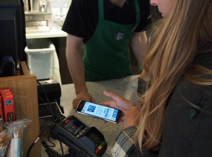 zahlen-mit-app