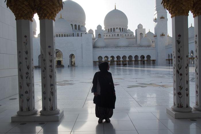 abu-dahbi-moschee