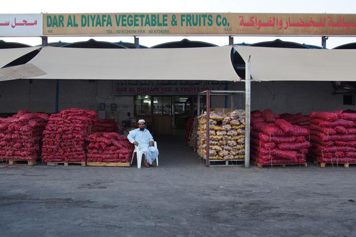 abu-dhabi-markt