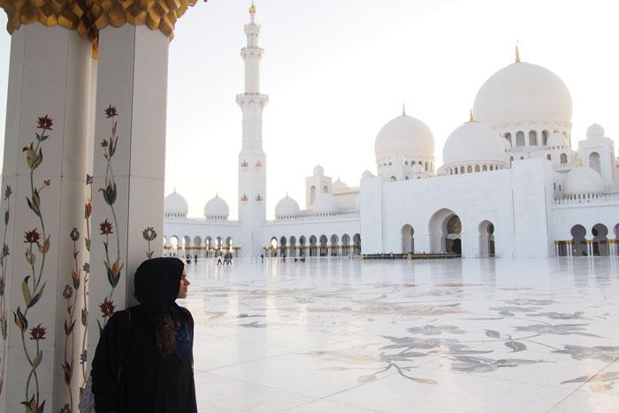 abu-dhabi-moschee-11