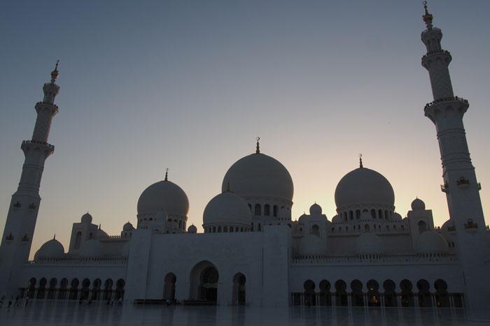 abu-dhabi-moschee-14