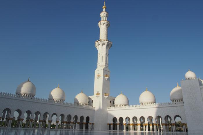 abu-dhabi-moschee-4
