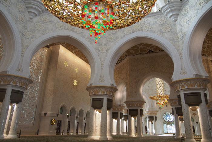 abu-dhabi-moschee-6