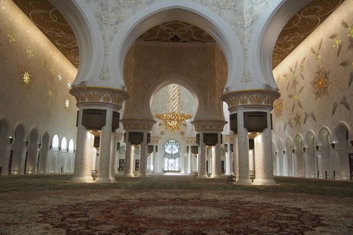 abu-dhabi-moschee-7