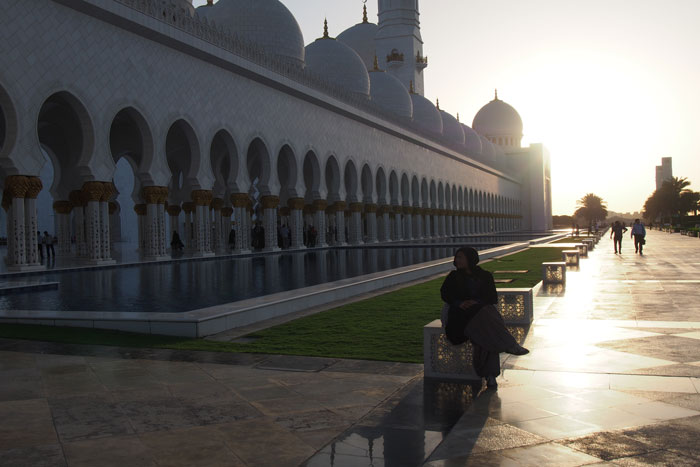 abu-dhabi-moschee-8