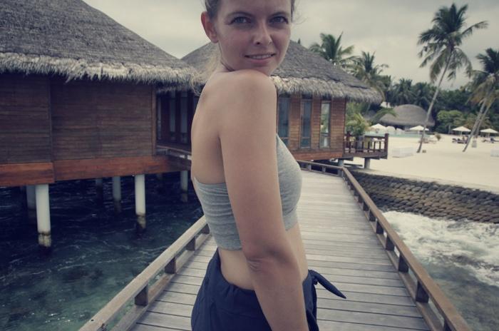 Christine-Neder-Yoga