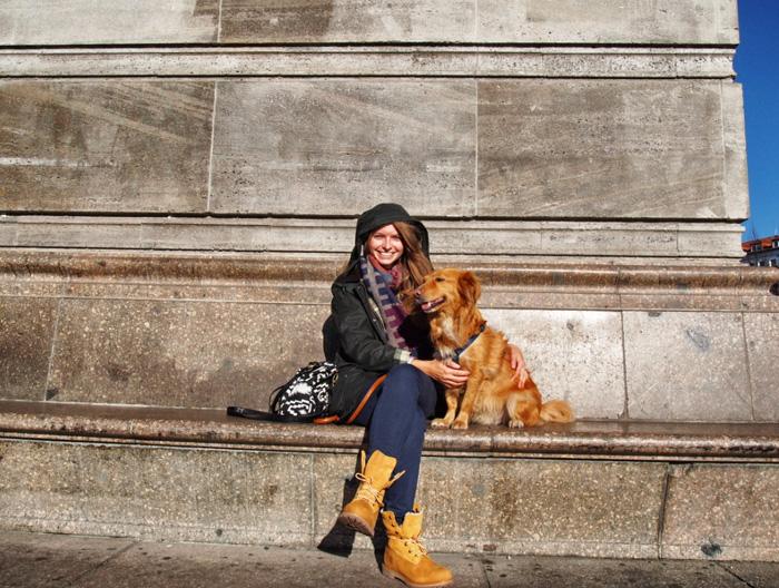 Das-Leben-mit-Hund