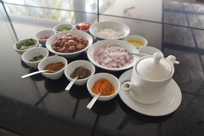 Kochen-auf-den-Malediven