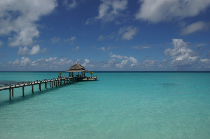 holiday-on-Kuramathi-waterbungalows