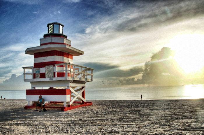 Lighthouse-Miami-Beach