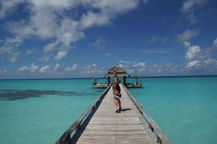 Malediven-Kuramathi.-Christine-Neder