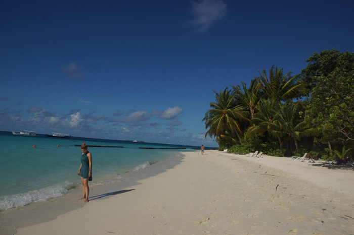 holiday-on-Kuramathi-beach