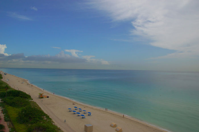 Meer-Miami-North-Beach