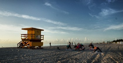 Miami-Beach-Yoga