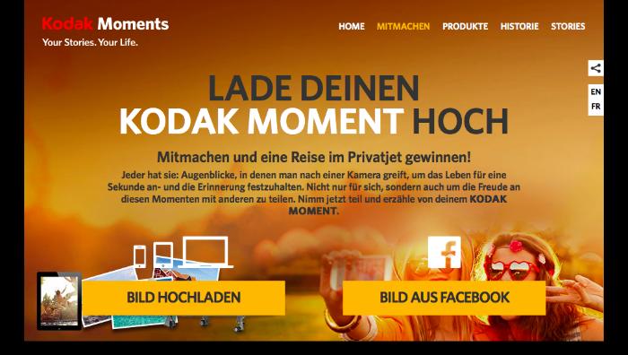 Mitmachen_Kodakmoments