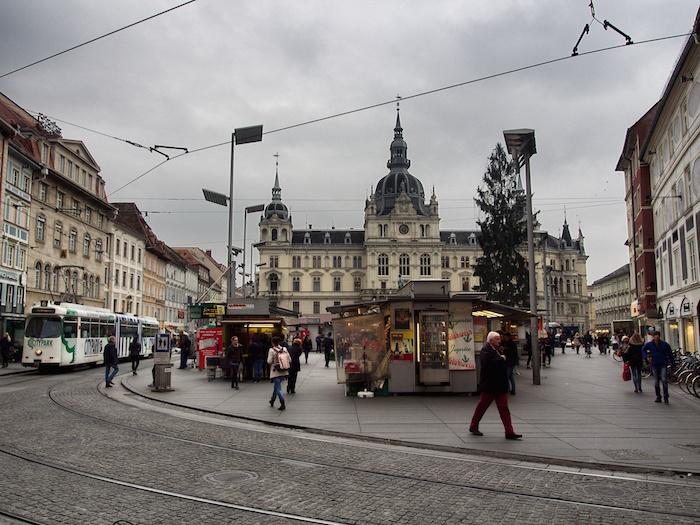 Graz 27