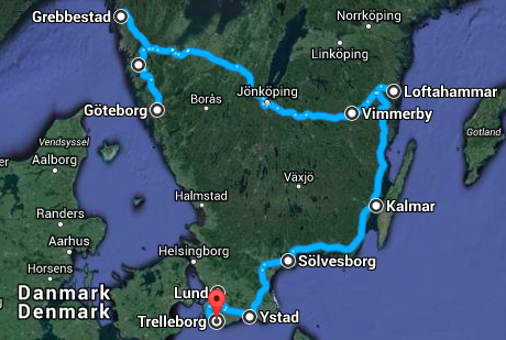 Roadtrip_Route
