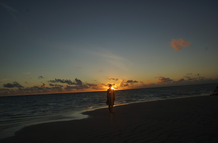 holiday-on-Kuramathi-sunset