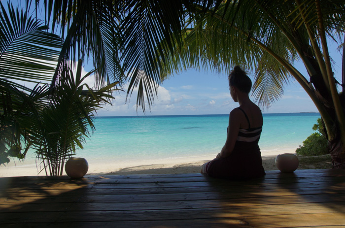holiday-on-Kuramathi-yoga