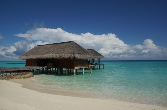 holiday-on-Kuramathi-spa