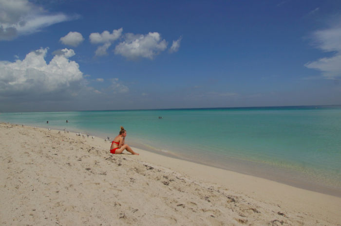 Top Hotspots In Miami Insider Tips Places For The Sunrise And More Strand Ocean Drive Suites Beach