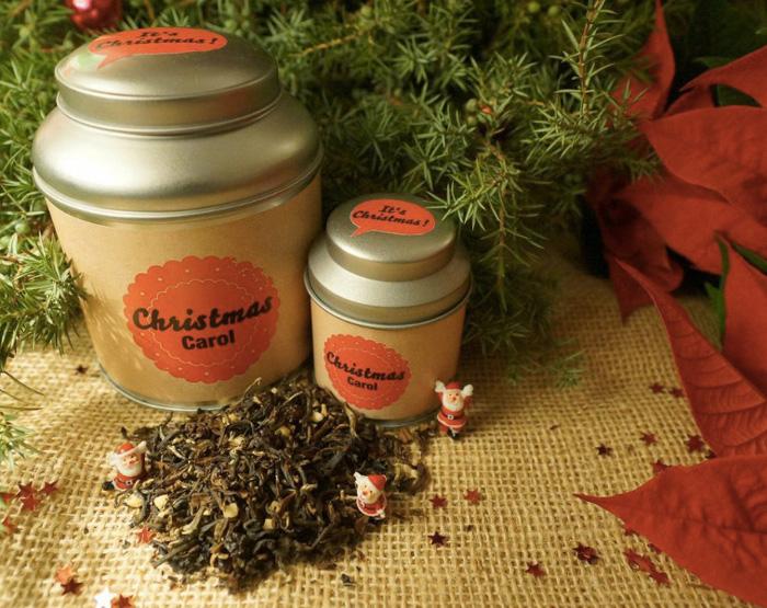Tea-tales-Christmas