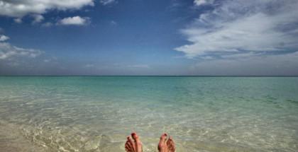 Wasser-Miami