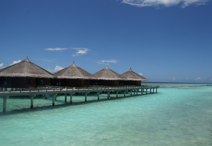 holiday-on-Kuramathi-water-bungalows