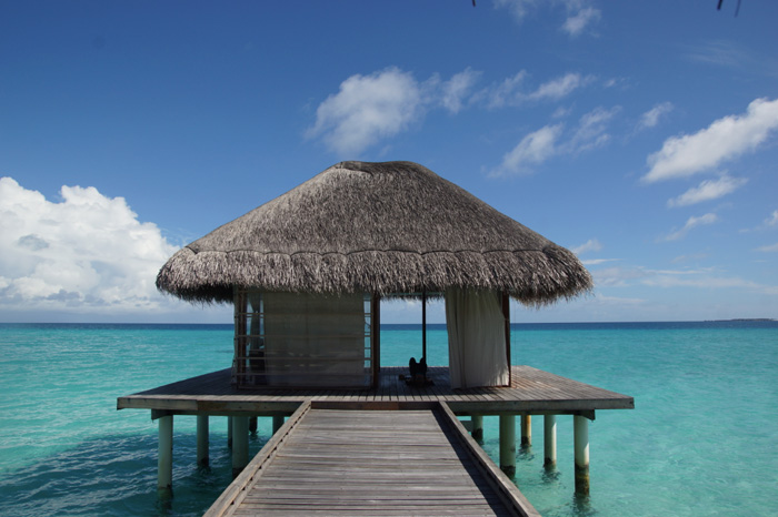 holiday-on-Kuramathi-waterspa