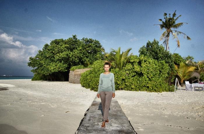 Yoga-Christine-Neder