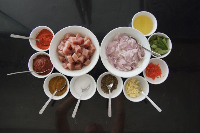 Zutaten-für-Curry