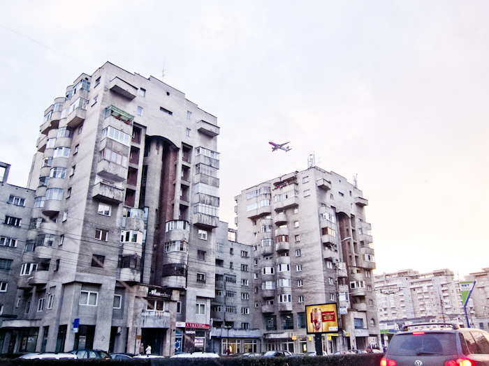 28-Bukarest