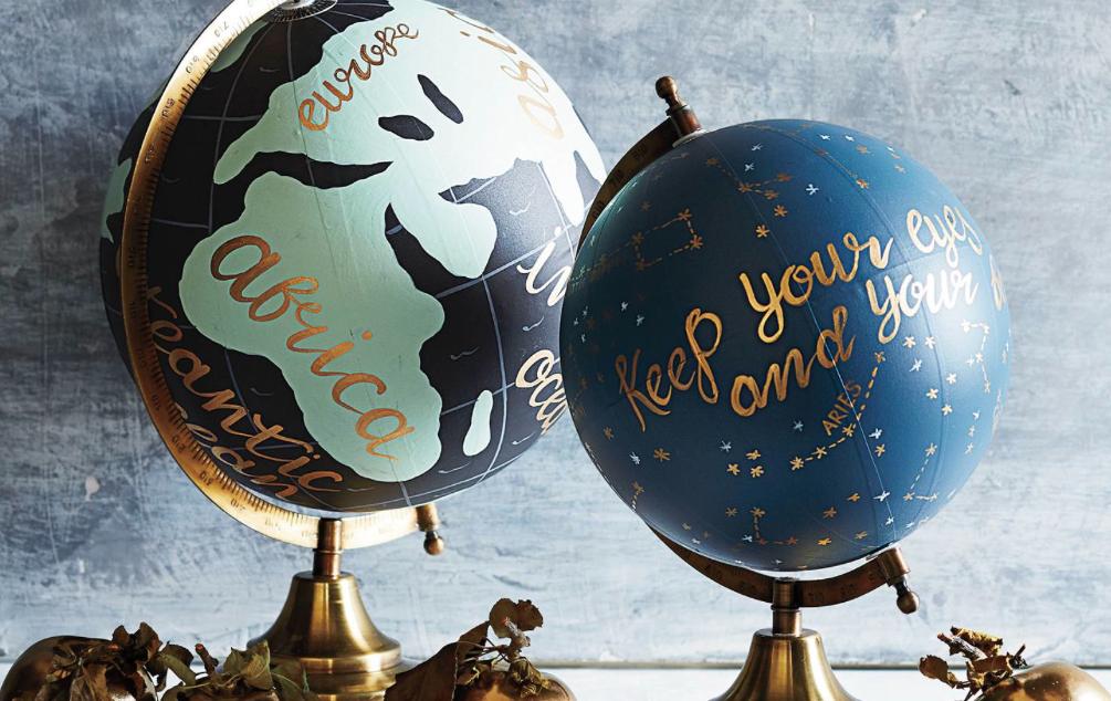Weihnachtsgeschenke für Weltenbummler   Lilies Diary   Der Reiseblog ...