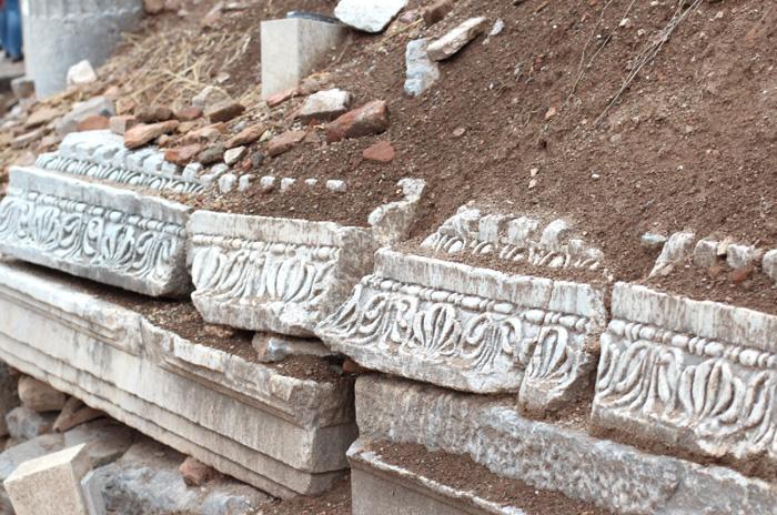 Ephesos-Nah