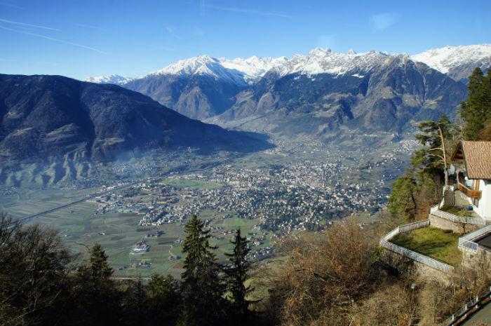 Haflinger_reiten_Südtirol_AussichtMiramonti-w700